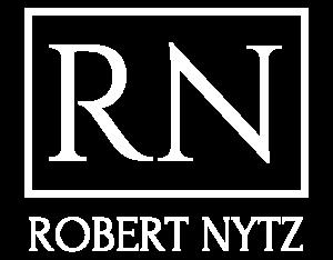 Robert Nytz