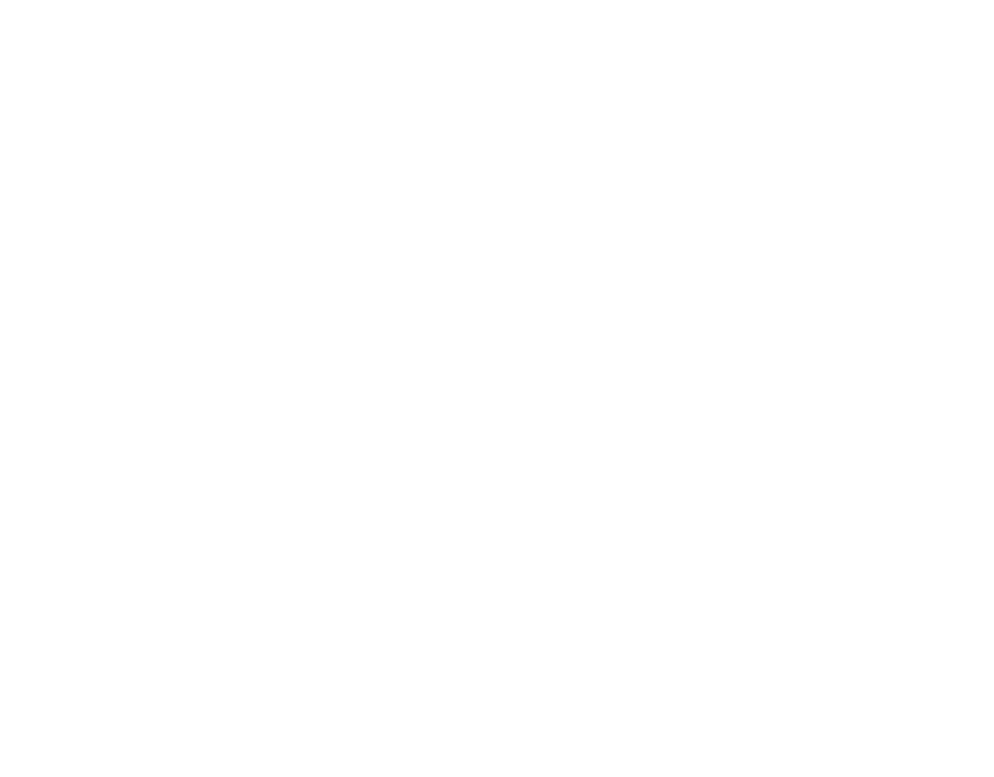 Robert Nytz - Der Startup Mindset Accelerator